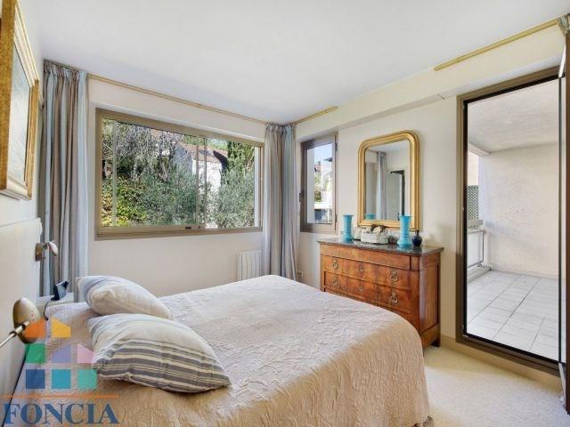 Vente de prestige maison / villa Suresnes 1495000€ - Photo 7