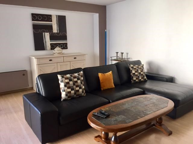 Vente appartement Neuilly sur marne 233000€ - Photo 3