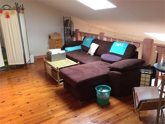 Vente appartement Toul 85000€ - Photo 3