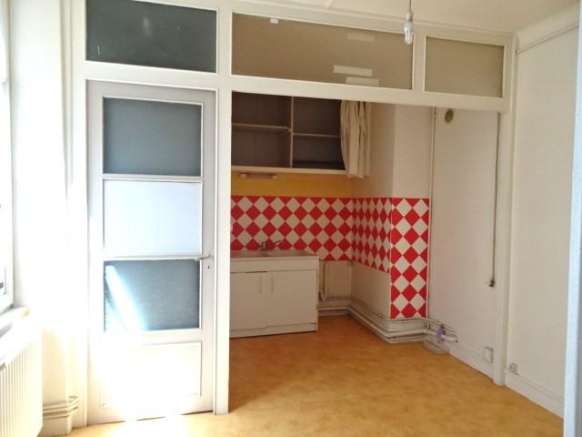 Location appartement Villefranche sur saone 440€ CC - Photo 7