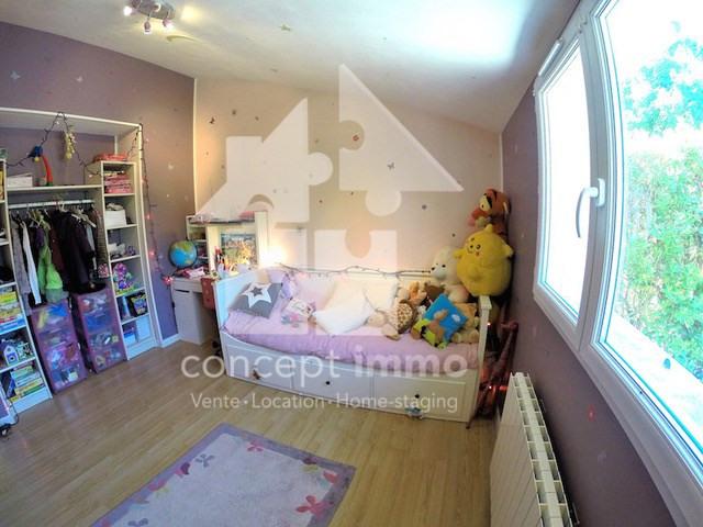 Vente maison / villa Cazaux 299000€ - Photo 9