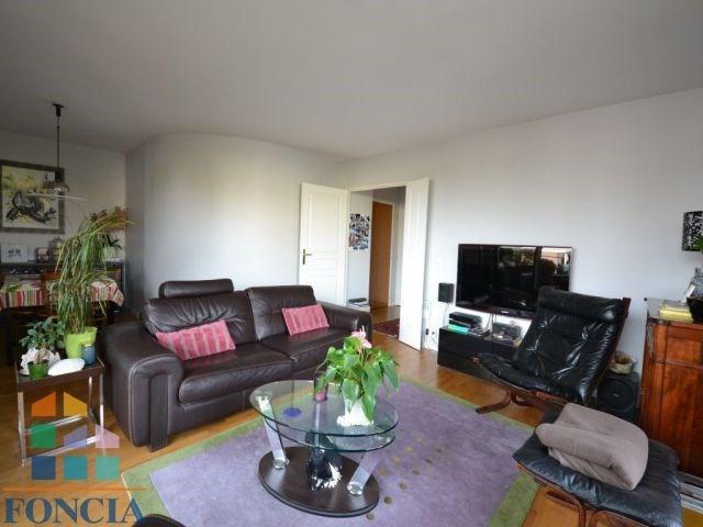 Vente de prestige appartement Suresnes 830000€ - Photo 4