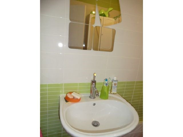 Location appartement Champforgeuil 540€ CC - Photo 7