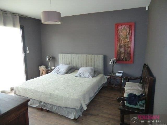 Vente de prestige maison / villa Montgiscard coteaux § 479000€ - Photo 10