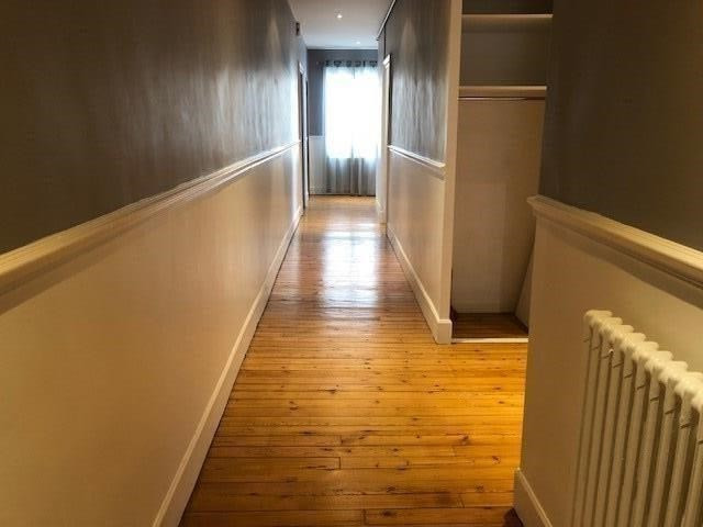 Location appartement Toulouse 2 080€ CC - Photo 4