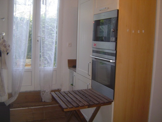 Vente maison / villa Villemomble 260 000€ - Photo 5