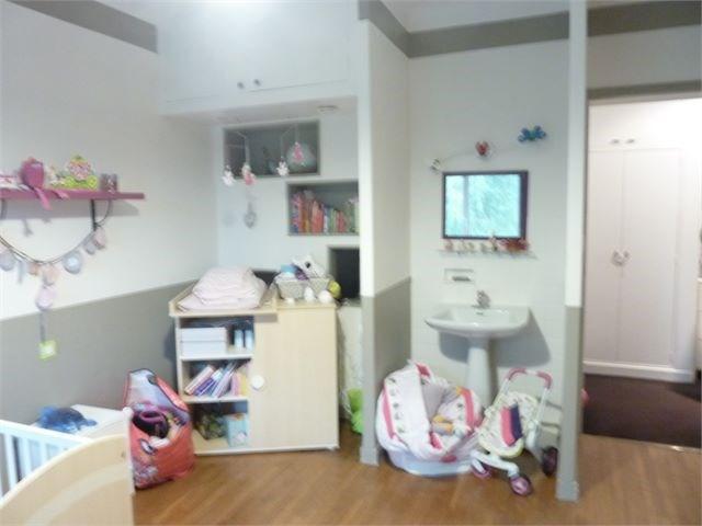 Vente appartement Pierre-la-treiche 188000€ - Photo 6