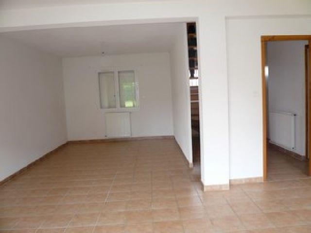 Rental house / villa Chatenoy en bresse 734€ CC - Picture 3