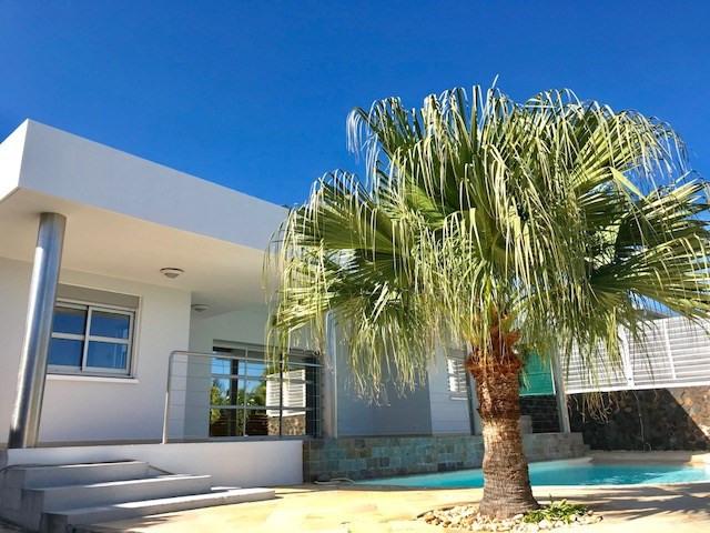 Vente de prestige maison / villa Saint paul 650000€ - Photo 1