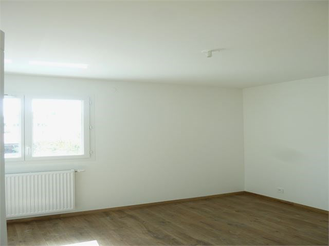 Location appartement Seynod 1 100€ CC - Photo 3