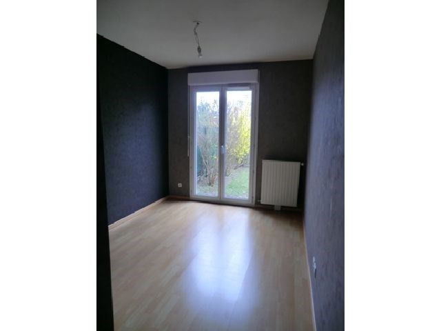 Rental apartment Chalon sur saone 729€ CC - Picture 4