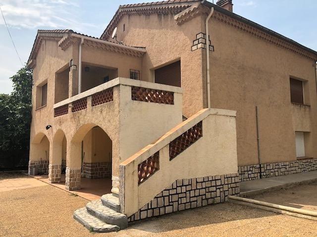 Venta  casa Gardanne 410000€ - Fotografía 1