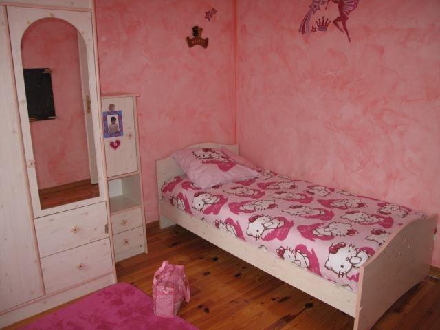 Verkoop  huis Sury-le-comtal 147000€ - Foto 3