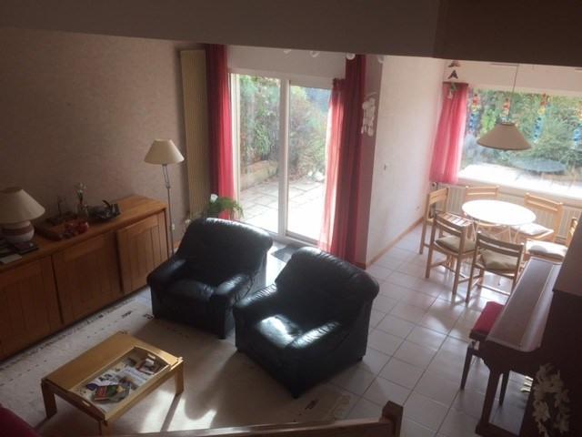 Vendita casa Trevoux 265000€ - Fotografia 2