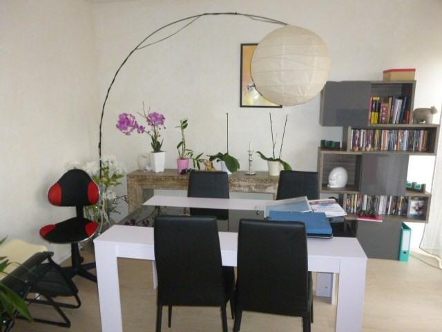 Sale apartment St raphael 263000€ - Picture 4