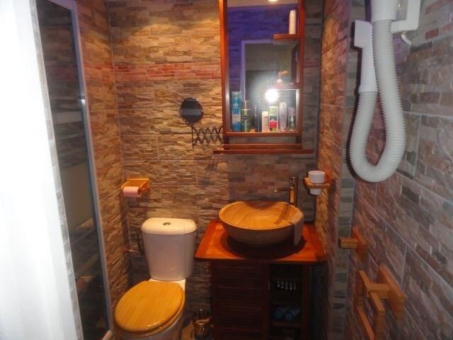 Vente appartement Le marin 83000€ - Photo 9