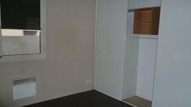 Verhuren  appartement Lyon 4ème 733€ CC - Foto 6