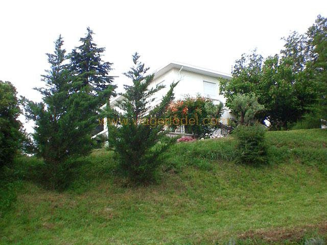 Life annuity house / villa Agen 190 000€ - Picture 24