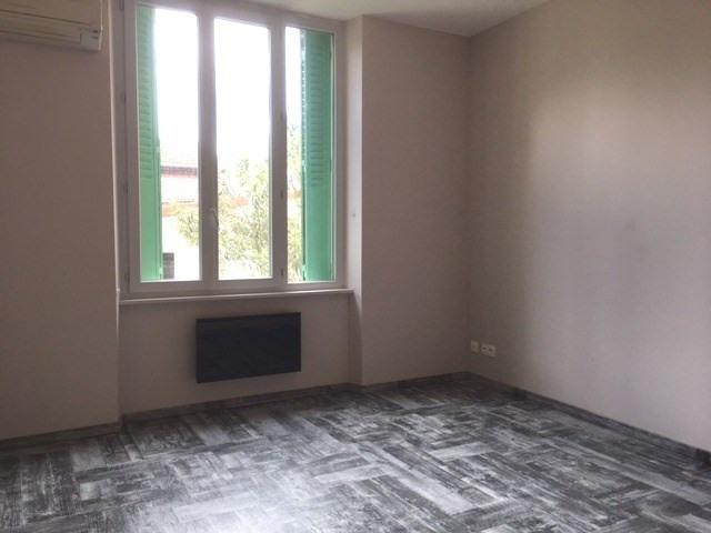 Location appartement Romans-sur-isère 780€ CC - Photo 9