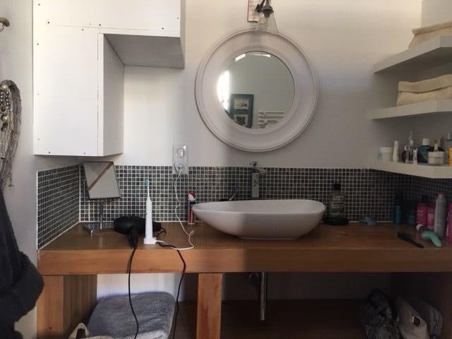 Rental apartment Toulouse 1600€ CC - Picture 7