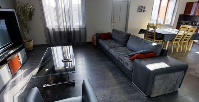 Venta  casa Saint-marcellin-en-forez 185000€ - Fotografía 2