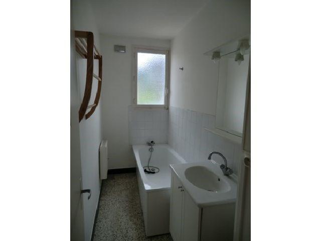 Rental apartment Chalon sur saone 436€ CC - Picture 5