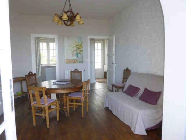 Location vacances maison / villa Pornichet 796€ - Photo 6