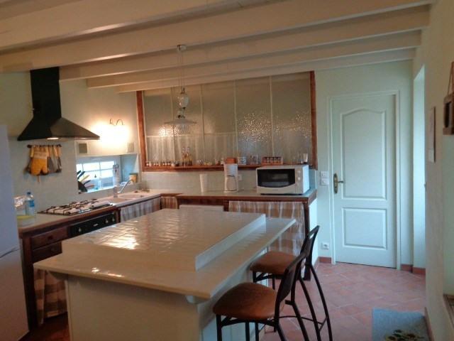 Vendita casa Ste mere eglise 149500€ - Fotografia 6