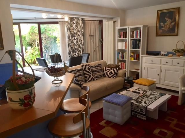 Vente appartement Neuilly sur marne 243000€ - Photo 6