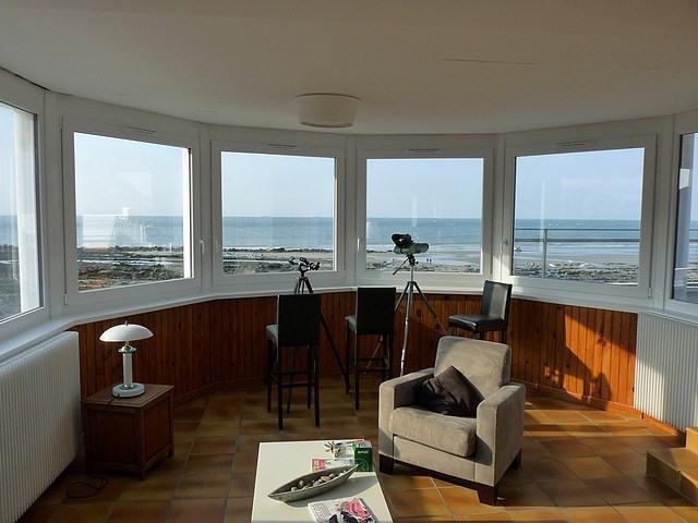 Location vacances appartement Audinghen 1380€ - Photo 3
