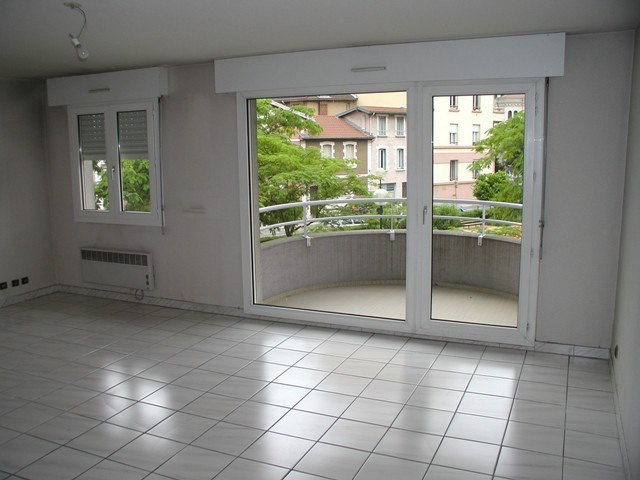 Location appartement Grenoble 950€ CC - Photo 5