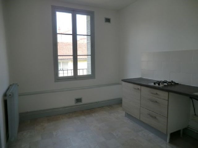 Rental apartment Chalon sur saone 358€ CC - Picture 2