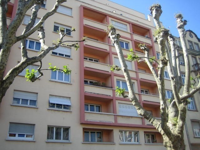 Location appartement Strasbourg 885€ CC - Photo 5