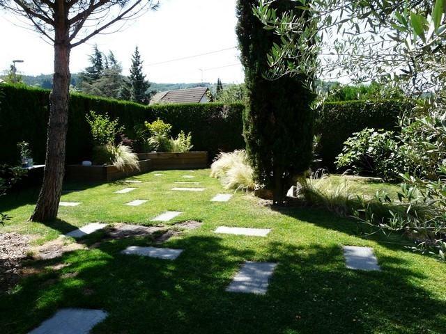 Revenda casa Firminy 319000€ - Fotografia 2