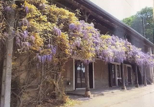 Vente maison / villa Romenay 149000€ - Photo 2