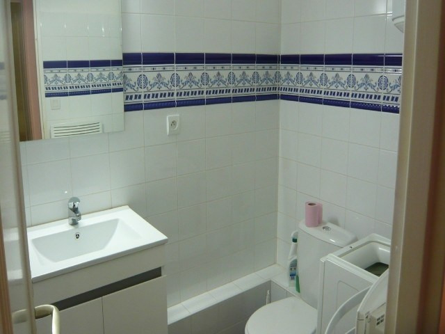 Vacation rental apartment Collioure 367€ - Picture 5