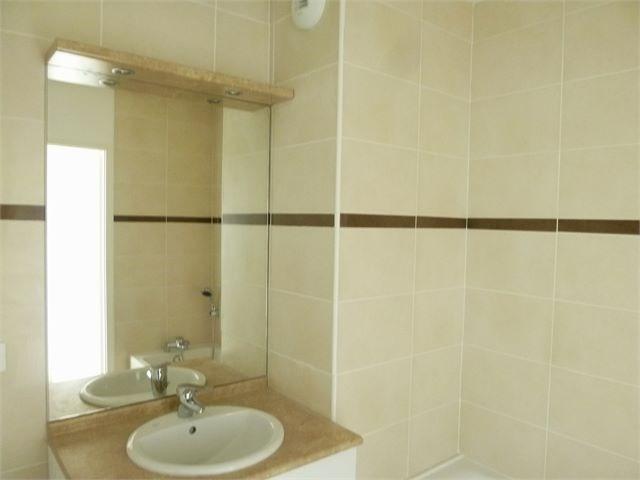Rental apartment Seynod 1100€ CC - Picture 6