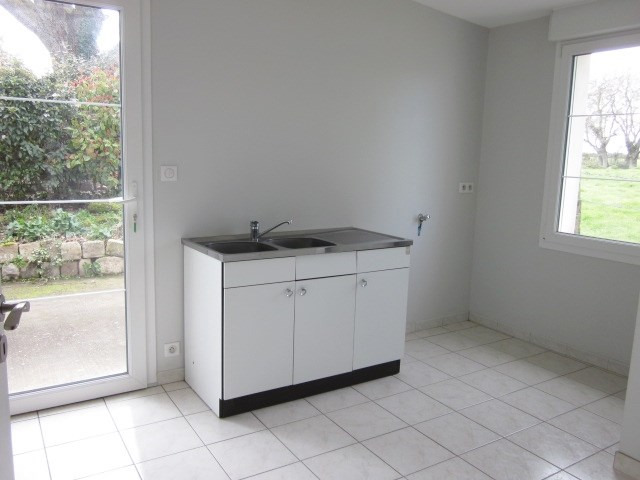 Location appartement Saint brevin les pins 590€ CC - Photo 6
