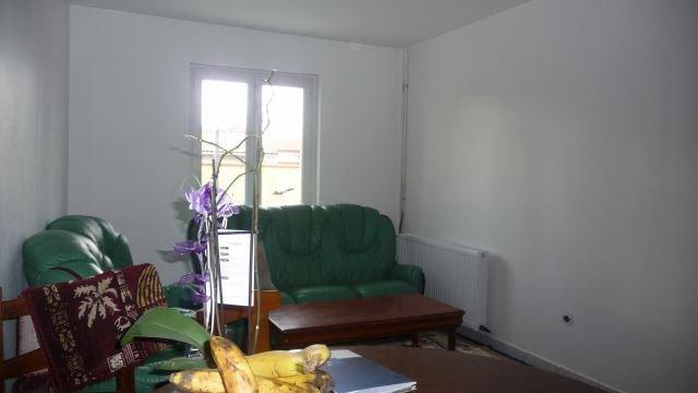 Revenda casa Andrezieux-boutheon 227000€ - Fotografia 6