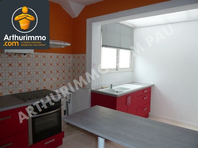 Investment property house / villa Pau 144 750€ - Picture 3
