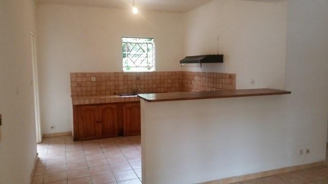 Rental house / villa St andre 770€cc - Picture 3