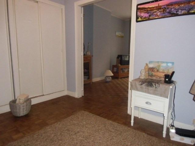 Vente appartement Coutances 80800€ - Photo 3