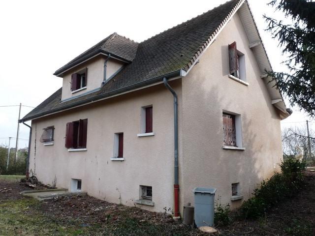 Revenda casa Feurs 199000€ - Fotografia 2