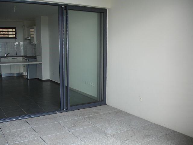 Location appartement St denis 557€ CC - Photo 7