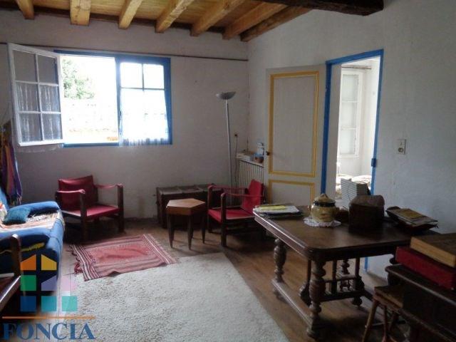 Sale house / villa La force 106000€ - Picture 3