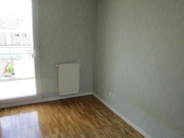 Location appartement Lyon 3ème 927€ CC - Photo 3