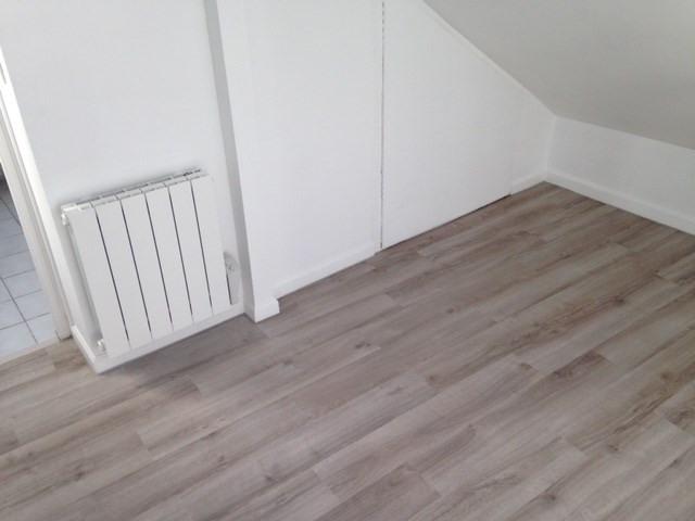 Location appartement Puteaux 2500€ CC - Photo 9