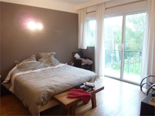 Vente appartement Pierre-la-treiche 188000€ - Photo 7