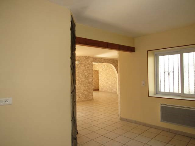 Sale house / villa Varaize 122 250€ - Picture 4