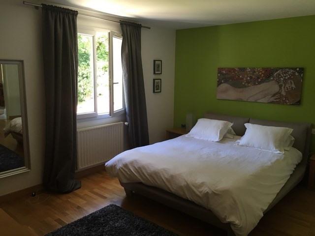 Sale house / villa Montigny-sur-loing 595000€ - Picture 11